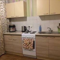 !кухня, плита
