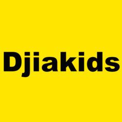 Djiakids